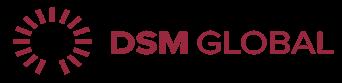 cropped-Logo-header-1.png