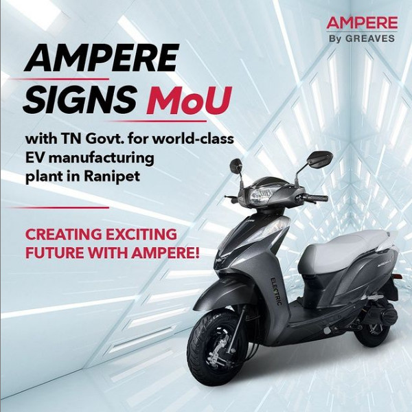 Ampere-Signs-MoU-with-TN-Government-1